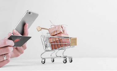 6 Chemicals and Solutions E-commerce Sites in Asia