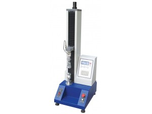 Table Electronic Tensile Machine BGD572