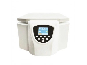Table Top Low speed Centrifuge