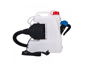 Sanitizer Mist Sprayer - Backpack Type
