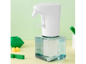Automatic Hand Sanitizer Dispenser - TableTop
