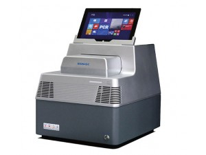 Fluorescence Quantitative PCR Detection System BK-96P