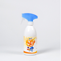 Harmless Eco-friendly Deodorizing and Sterilizing Agent TLCUO Pet (60mL)
