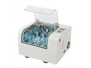 Small Capacity Thermostatic Shaking Incubator